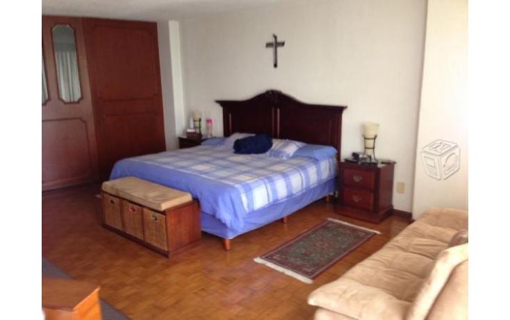 Foto de departamento en venta en eje 2 poniente gabriel mancera 33, del valle centro, benito juárez, df, 628969 no 10
