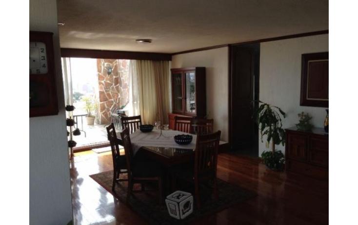 Foto de departamento en venta en eje 2 poniente gabriel mancera 33, del valle centro, benito juárez, df, 628969 no 11