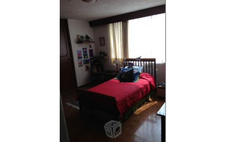 Foto de departamento en venta en eje 2 poniente gabriel mancera 33, del valle centro, benito juárez, df, 628969 no 13