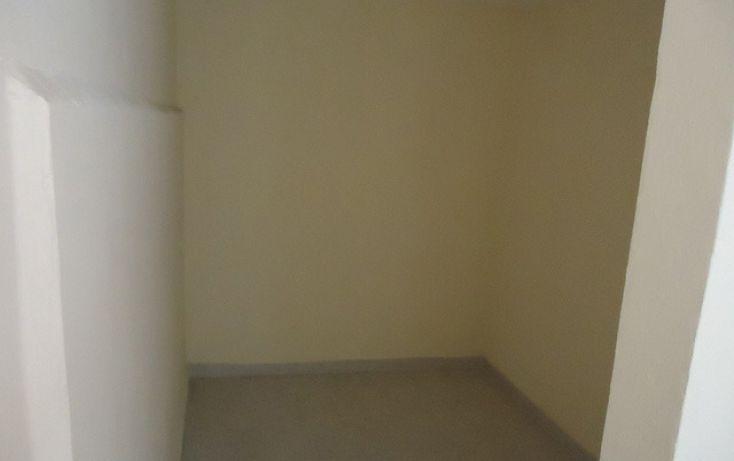 Foto de departamento en renta en eje 3 pte thiers 240 intpb, anzures, miguel hidalgo, df, 1037305 no 01