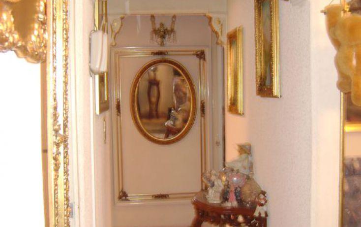 Foto de departamento en venta en eje 8 d14 h401, san rafael coacalco, coacalco de berriozábal, estado de méxico, 1712758 no 05