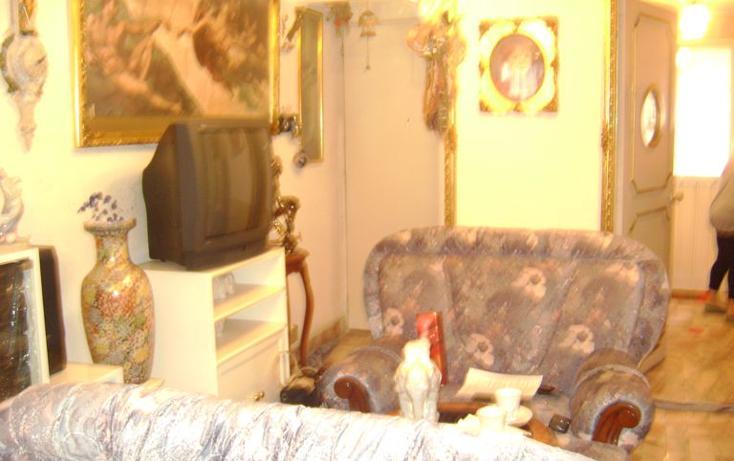 Foto de departamento en venta en eje 8 d-14 - h-401 , san rafael coacalco, coacalco de berriozábal, méxico, 1712758 No. 02