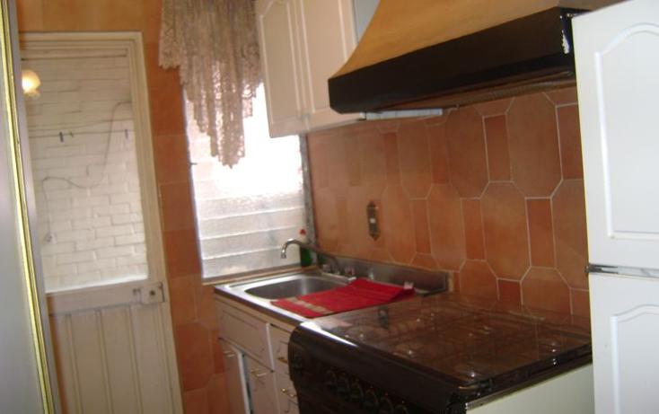 Foto de departamento en venta en eje 8 d-14 - h-401 , san rafael coacalco, coacalco de berriozábal, méxico, 1712758 No. 04
