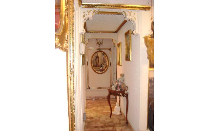 Foto de departamento en venta en eje 8 d-14 - h-401 , san rafael coacalco, coacalco de berriozábal, méxico, 1712758 No. 05