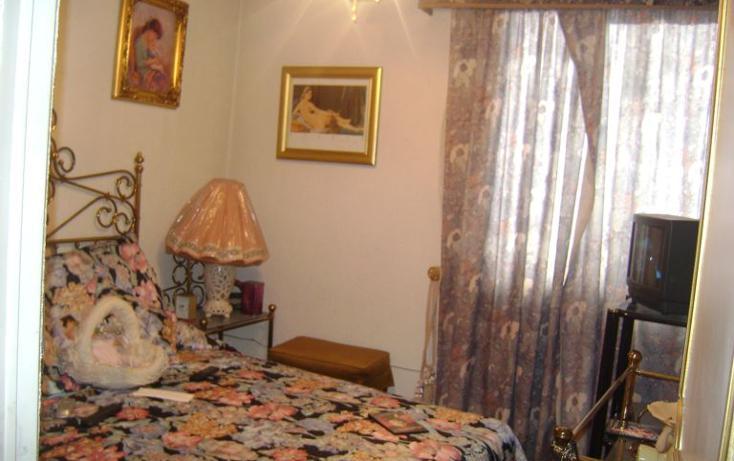 Foto de departamento en venta en eje 8 d-14 - h-401 , san rafael coacalco, coacalco de berriozábal, méxico, 1712758 No. 06