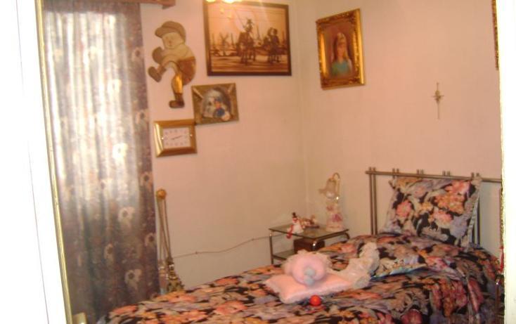 Foto de departamento en venta en eje 8 d-14 - h-401 , san rafael coacalco, coacalco de berriozábal, méxico, 1712758 No. 07