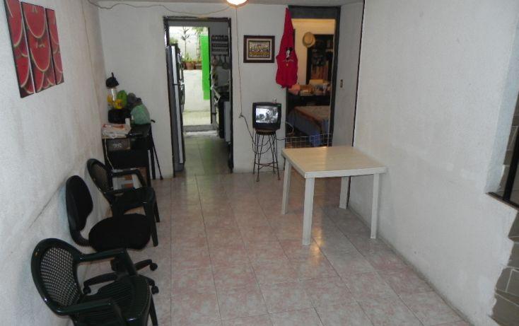 Foto de casa en venta en eje 9, lomas de cartagena, tultitlán, estado de méxico, 1705804 no 04