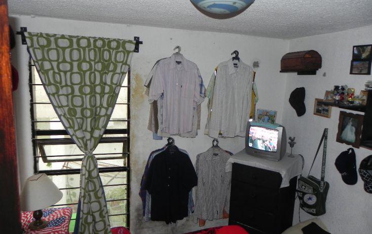 Foto de casa en venta en eje 9, lomas de cartagena, tultitlán, estado de méxico, 1705804 no 07