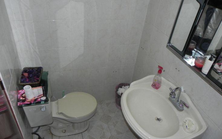 Foto de casa en venta en eje 9, lomas de cartagena, tultitlán, estado de méxico, 1705804 no 09