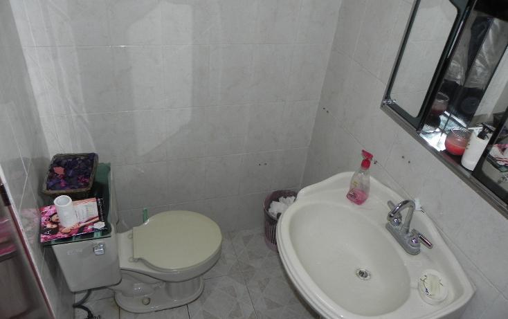 Foto de casa en venta en  , lomas de cartagena, tultitlán, méxico, 1705804 No. 09