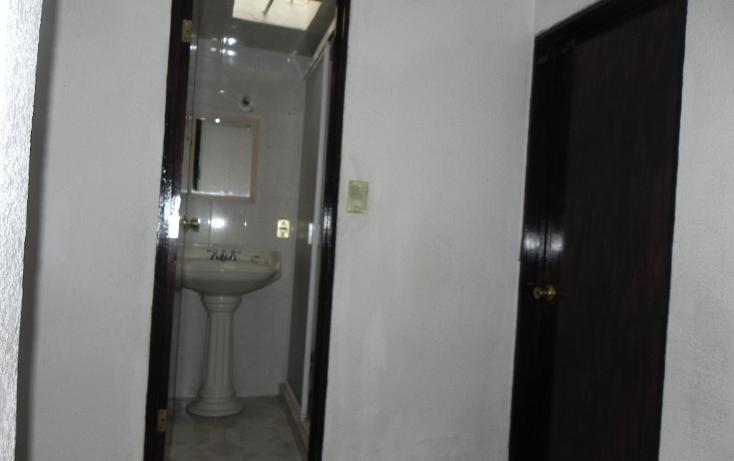 Foto de casa en venta en  , lomas de cartagena, tultitlán, méxico, 1705804 No. 10