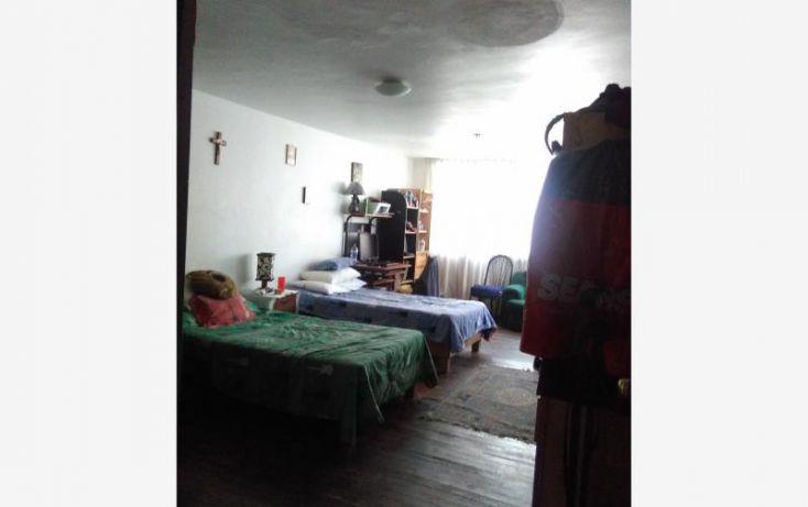 Foto de casa en venta en eje central 44, narvarte poniente, benito juárez, df, 1923528 no 07