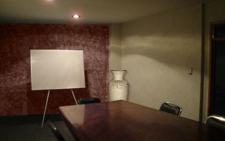 Foto de oficina en renta en eje central , defensores de la república, gustavo a. madero, distrito federal, 1646379 No. 02