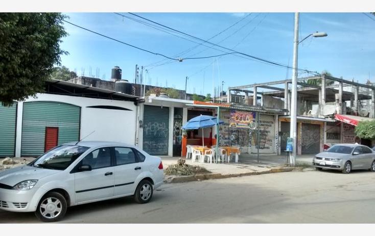 Foto de casa en venta en eje central general vicente guerrero 11, renacimiento, acapulco de juárez, guerrero, 1449237 No. 02