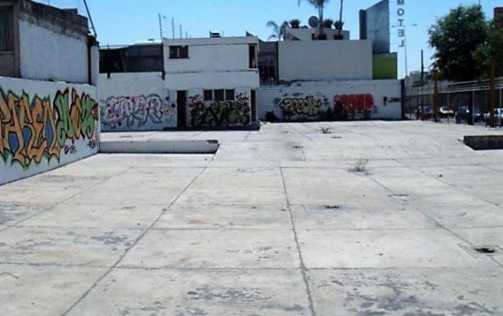 Foto de local en renta en eje central lazaro cardenas 100, nueva vallejo, gustavo a madero, df, 1688236 no 01