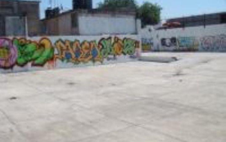 Foto de local en renta en eje central lazaro cardenas 100, nueva vallejo, gustavo a madero, df, 1688236 no 02