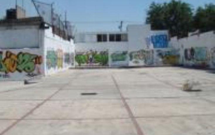 Foto de local en renta en eje central lazaro cardenas 100, nueva vallejo, gustavo a madero, df, 1688236 no 03