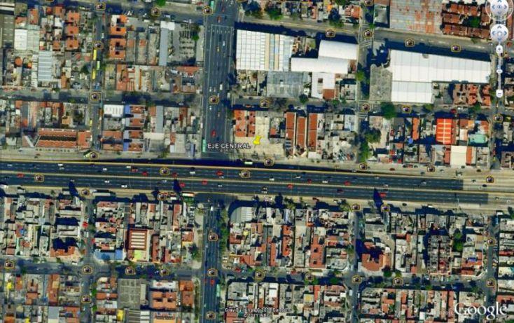 Foto de local en renta en eje central lazaro cardenas 100, nueva vallejo, gustavo a madero, df, 1688236 no 04
