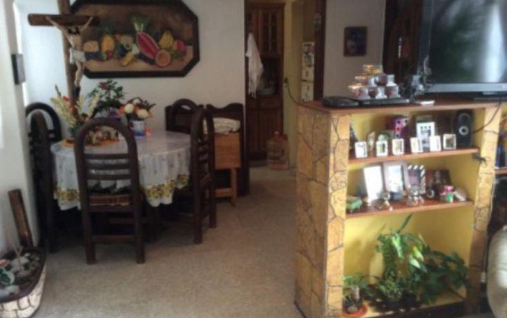 Foto de departamento en venta en eje central lazaro cardenas 298, algarin, cuauhtémoc, df, 1190049 no 03