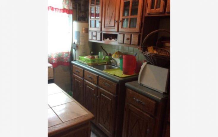 Foto de departamento en venta en eje central lazaro cardenas 298, algarin, cuauhtémoc, df, 1190049 no 04