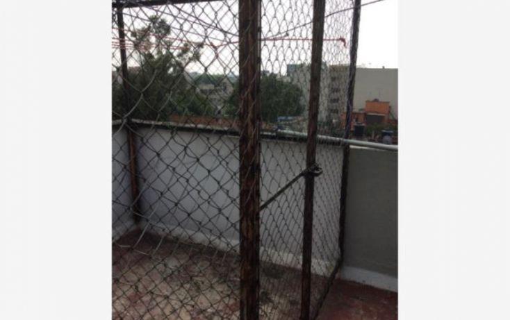 Foto de departamento en venta en eje central lazaro cardenas 298, algarin, cuauhtémoc, df, 1190049 no 07