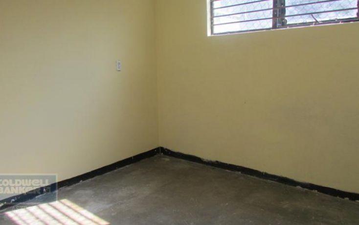 Foto de departamento en venta en eje central lazaro cardenas, algarin, cuauhtémoc, df, 1679569 no 03
