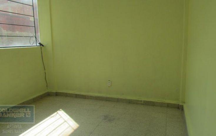 Foto de departamento en venta en eje central lazaro cardenas, algarin, cuauhtémoc, df, 1679569 no 04
