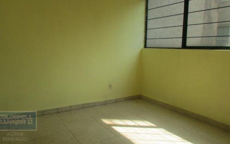 Foto de departamento en venta en eje central lazaro cardenas, algarin, cuauhtémoc, df, 1679569 no 05