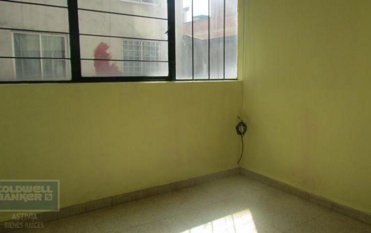 Foto de departamento en venta en eje central lazaro cardenas, algarin, cuauhtémoc, df, 1679569 no 06