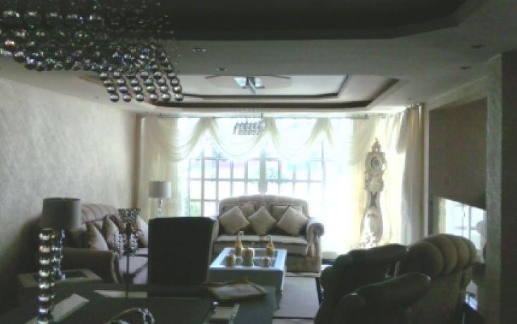 Foto de casa en venta en eje satélite, viveros de la loma, tlalnepantla de baz, estado de méxico, 1727742 no 04