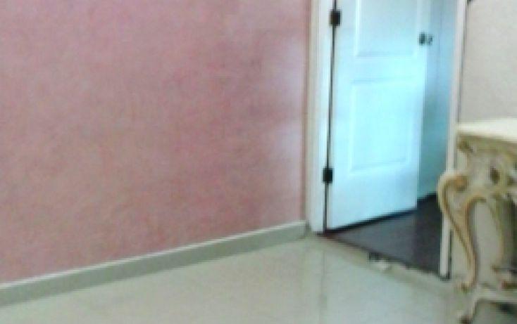 Foto de casa en venta en eje satélite, viveros de la loma, tlalnepantla de baz, estado de méxico, 1727742 no 09