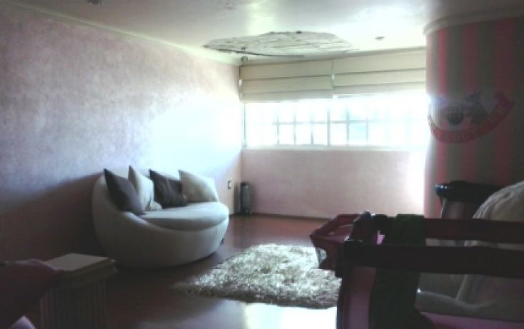 Foto de casa en venta en eje satélite, viveros de la loma, tlalnepantla de baz, estado de méxico, 1727742 no 10