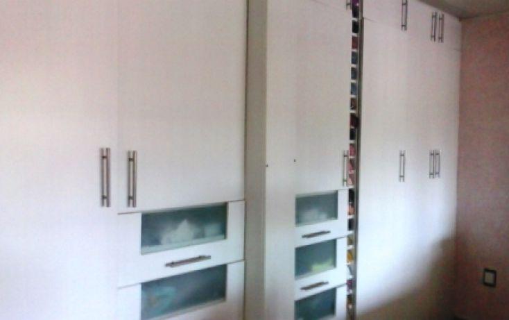 Foto de casa en venta en eje satélite, viveros de la loma, tlalnepantla de baz, estado de méxico, 1727742 no 11