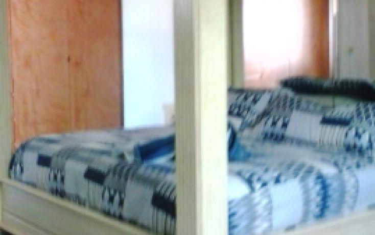 Foto de casa en venta en eje satélite, viveros de la loma, tlalnepantla de baz, estado de méxico, 1727742 no 14