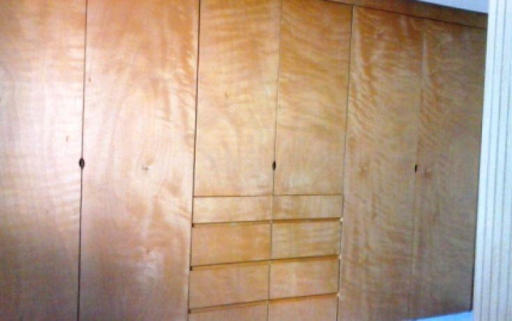 Foto de casa en venta en eje satélite, viveros de la loma, tlalnepantla de baz, estado de méxico, 1727742 no 15
