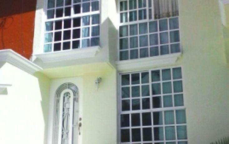 Foto de casa en venta en eje satélite, viveros de la loma, tlalnepantla de baz, estado de méxico, 1727742 no 22
