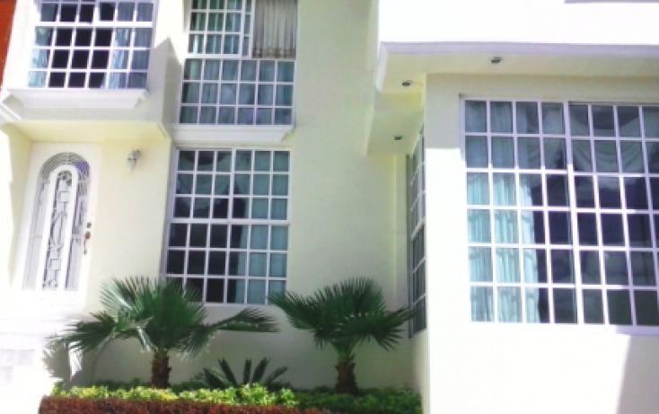 Foto de casa en venta en eje satélite, viveros de la loma, tlalnepantla de baz, estado de méxico, 1727742 no 23