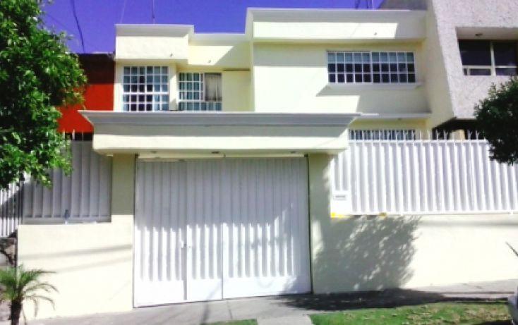 Foto de casa en venta en eje satélite, viveros de la loma, tlalnepantla de baz, estado de méxico, 1727742 no 24