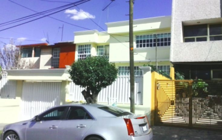 Foto de casa en venta en eje satélite, viveros de la loma, tlalnepantla de baz, estado de méxico, 1727742 no 25