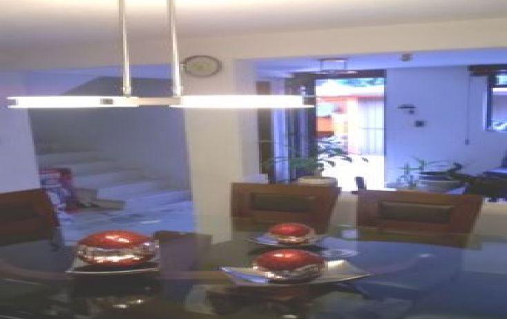 Foto de casa en venta en eje satelite, viveros del valle, tlalnepantla de baz, estado de méxico, 2018176 no 01