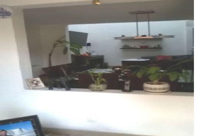 Foto de casa en venta en eje satelite, viveros del valle, tlalnepantla de baz, estado de méxico, 2018176 no 03