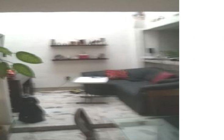 Foto de casa en venta en eje satelite, viveros del valle, tlalnepantla de baz, estado de méxico, 2018176 no 05