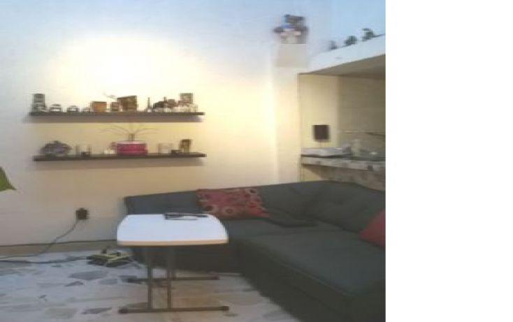 Foto de casa en venta en eje satelite, viveros del valle, tlalnepantla de baz, estado de méxico, 2018176 no 07