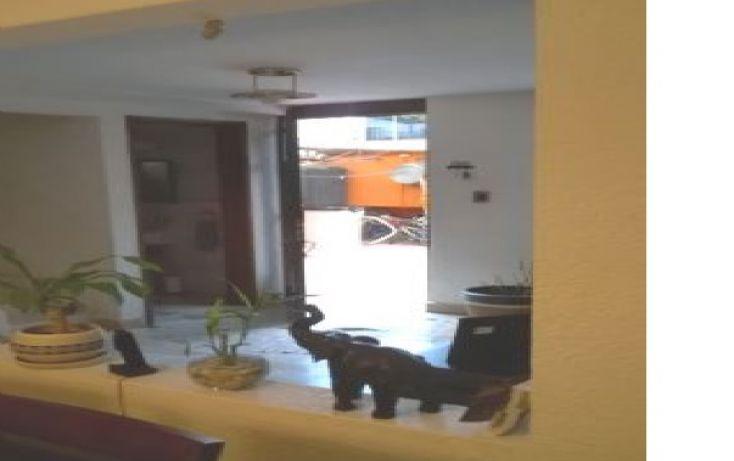 Foto de casa en venta en eje satelite, viveros del valle, tlalnepantla de baz, estado de méxico, 2018176 no 08