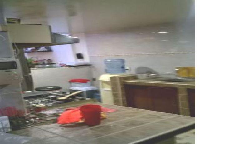 Foto de casa en venta en eje satelite, viveros del valle, tlalnepantla de baz, estado de méxico, 2018176 no 10