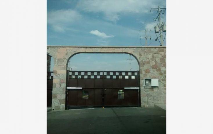 Foto de casa en venta en eje vial 3 oriente hda cristobal, ampliación la campana, el marqués, querétaro, 1944062 no 01