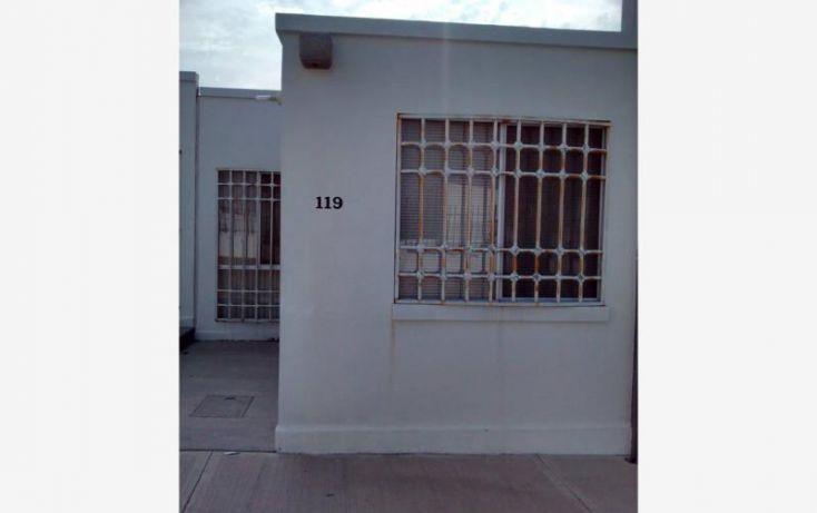 Foto de casa en venta en eje vial 3 oriente hda cristobal, ampliación la campana, el marqués, querétaro, 1944062 no 02