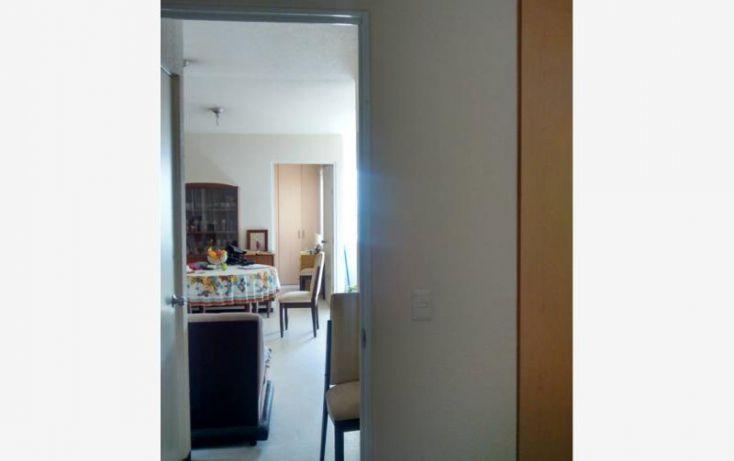 Foto de casa en venta en eje vial 3 oriente hda cristobal, ampliación la campana, el marqués, querétaro, 1944062 no 10