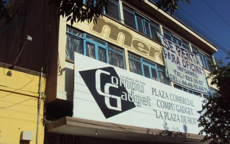 Foto de local en renta en eje vial, san juan zona centro, tamazunchale, san luis potosí, 1008363 no 01