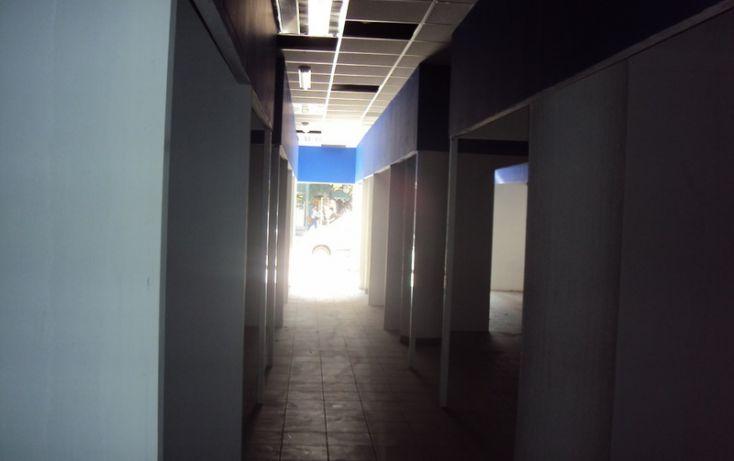 Foto de local en renta en eje vial, san juan zona centro, tamazunchale, san luis potosí, 1008363 no 03